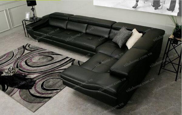 sofa cao cap tai ha noi 1912 4