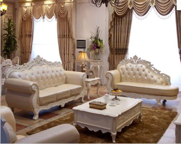 sofa co dien 2304 1