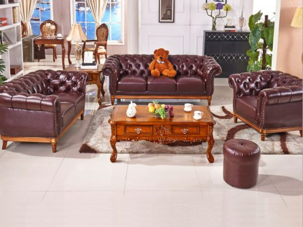 sofa co dien 2313 1