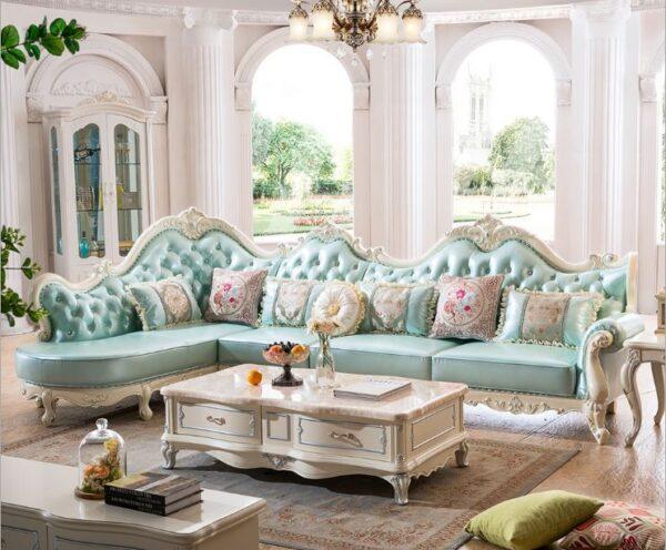 sofa co dien 2314 1