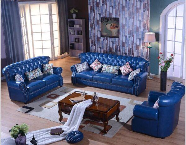 sofa co dien 2316 1