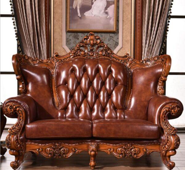 sofa co dien 2321 1