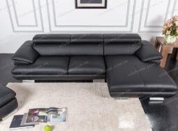 Sofa Da Ý – 2131