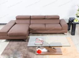 Sofa Da Ý – 2132