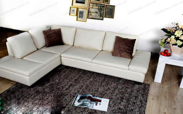 sofa da italia 2134 2