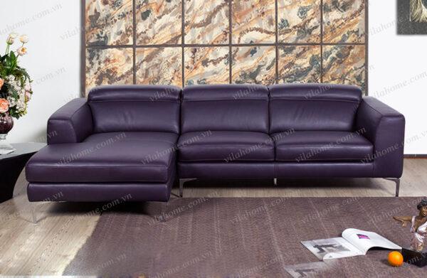 sofa da Ý