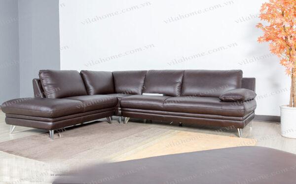 sofa da that 1922 1