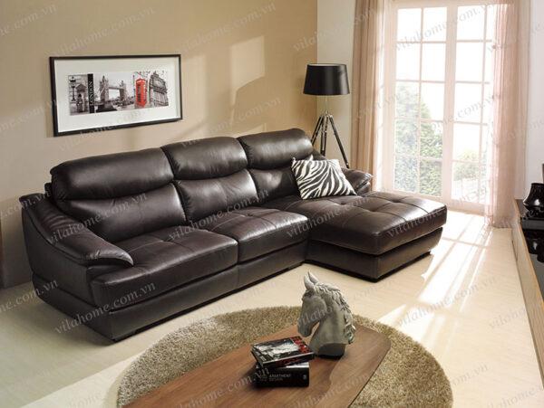 sofa da that 2005 1