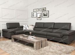 Sofa Da Thật 100% – 2009