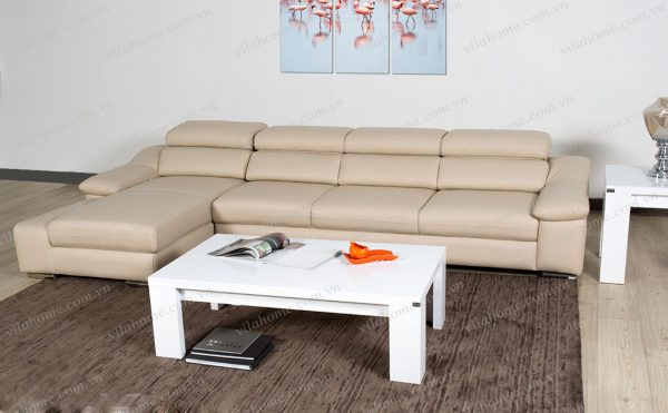sofa da that 2019 3