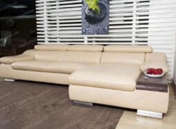 Sofa Da Thật 100% – 2020