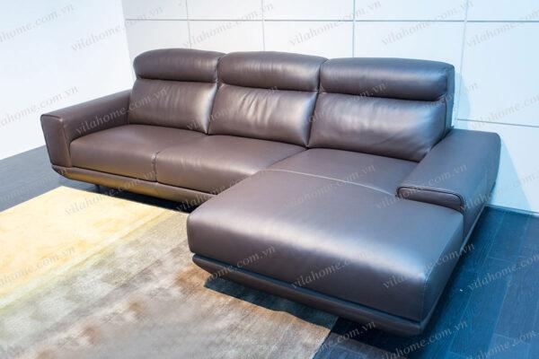 sofa da that 2022 2