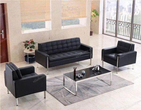 sofa da y 2102 1