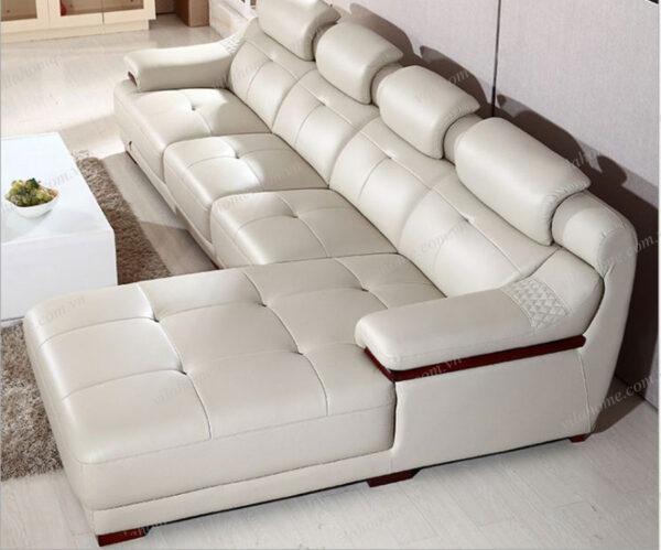 sofa da y 2103 1