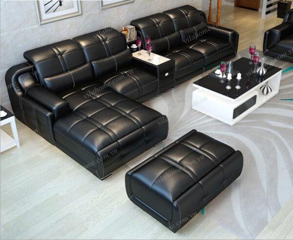 sofa da y 2104 2
