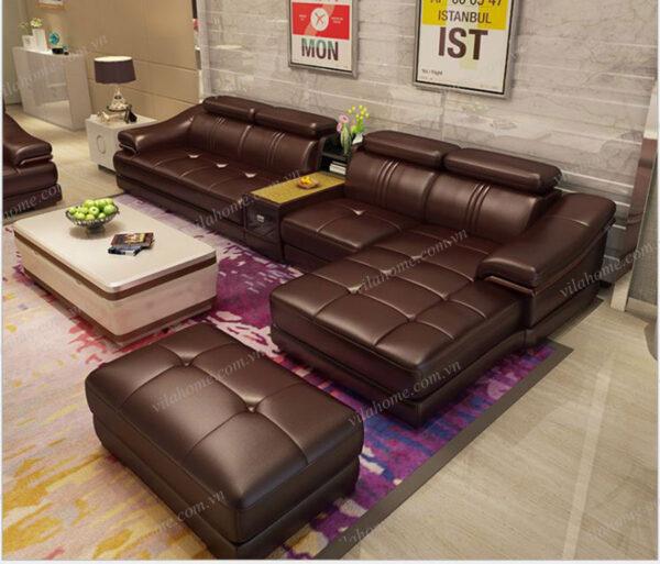 sofa da y 2105 3