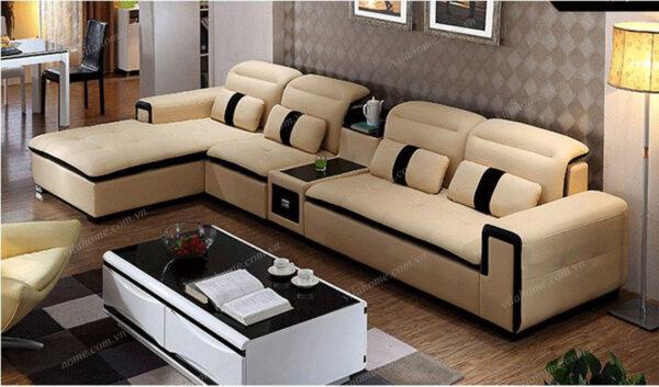 sofa da y 2107 3