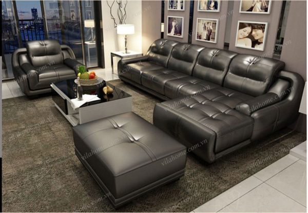 sofa da y 2108 1
