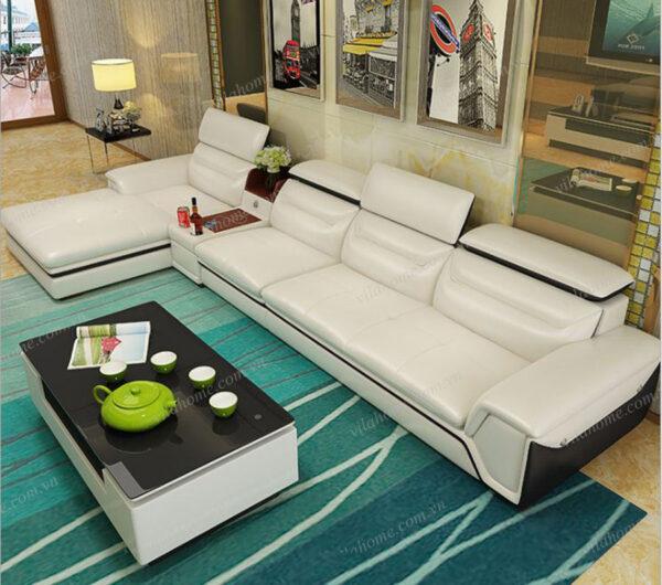 sofa da y 2109 1