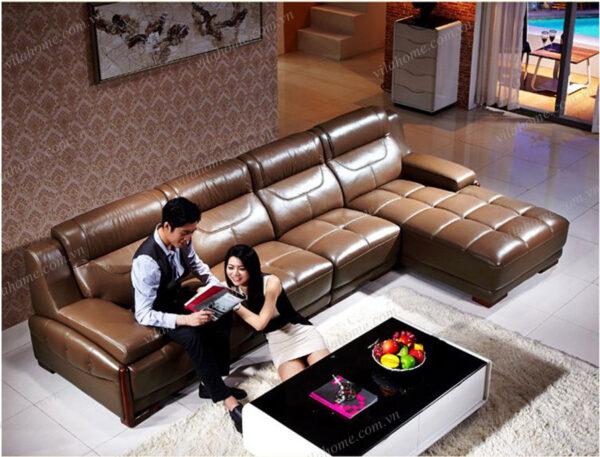 sofa da y 2110 4