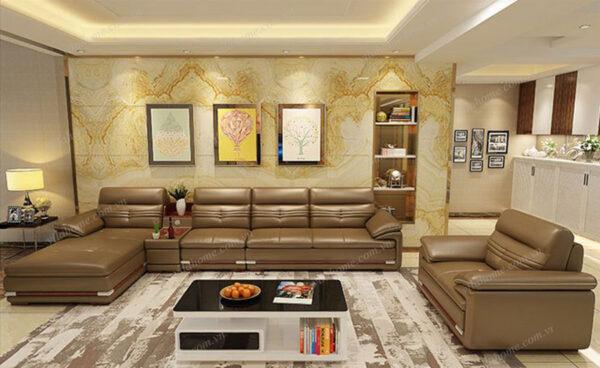 sofa da y 2111 3