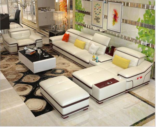 sofa da y 2112 3