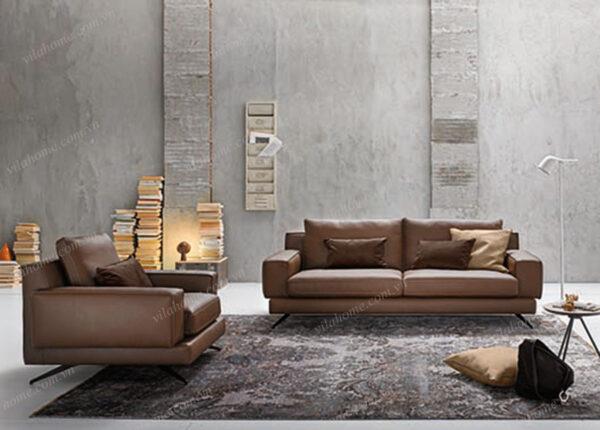 sofa da y 2116 4