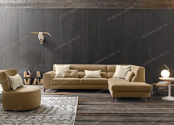 sofa da y 2117 3