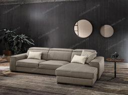 Sofa Da Ý – 2118