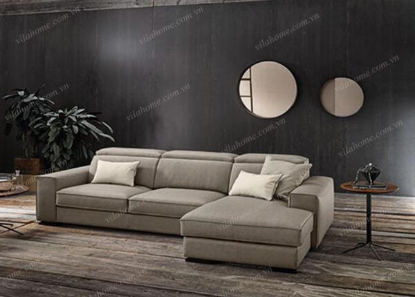 sofa da y 2118 2