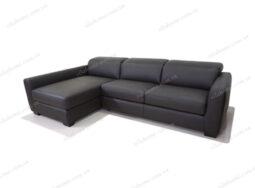 Sofa Da Ý – 2119