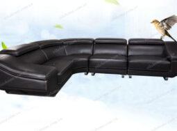 Sofa Da Ý – 2120