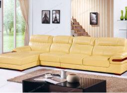 Sofa Da Ý – 2122