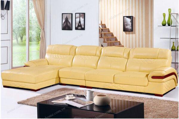 sofa da y 2124 2