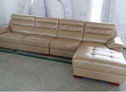 Sofa Da Ý – 2124