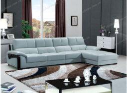 Sofa Da Ý – 2126