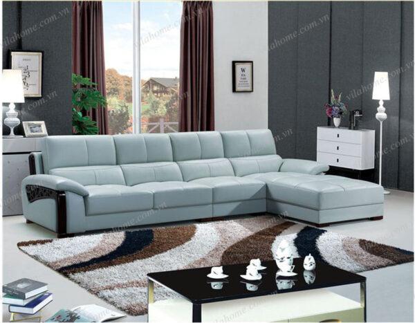 sofa da y 2128 1
