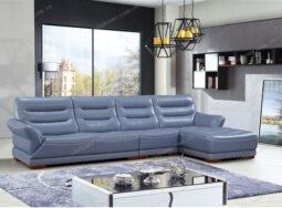 Sofa Da Ý – 2127