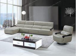 Sofa Da Ý – 2128