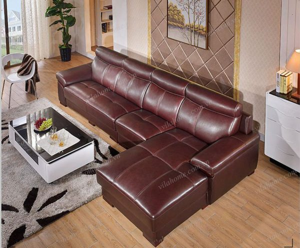sofa da y 2131 3
