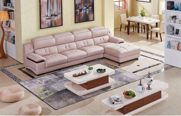 sofa da y 2132 2