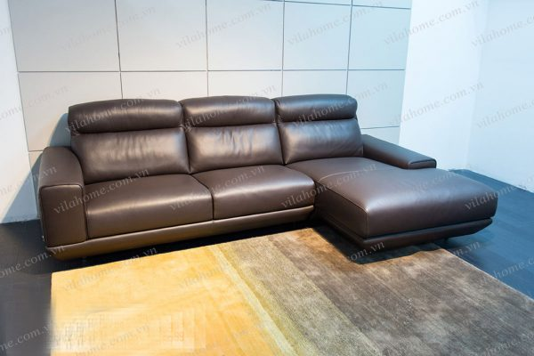 sofa gia đình 719 3