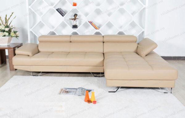 sofa gia đình 720 1