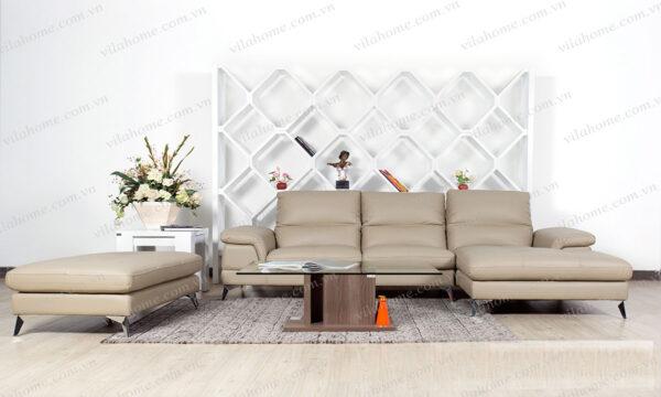 sofa gia đình 721 1