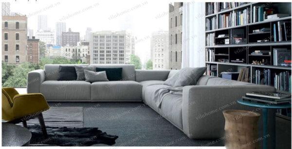 sofa gia đình 724 1