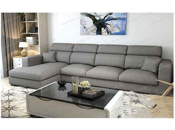 sofa gia đình 726 1 1