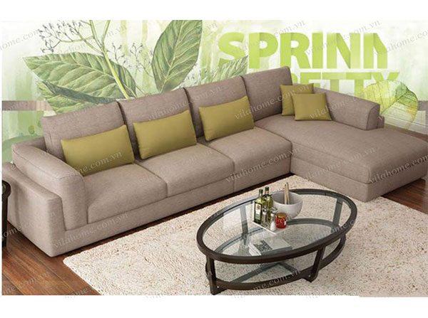 sofa gia đình 729 4 1