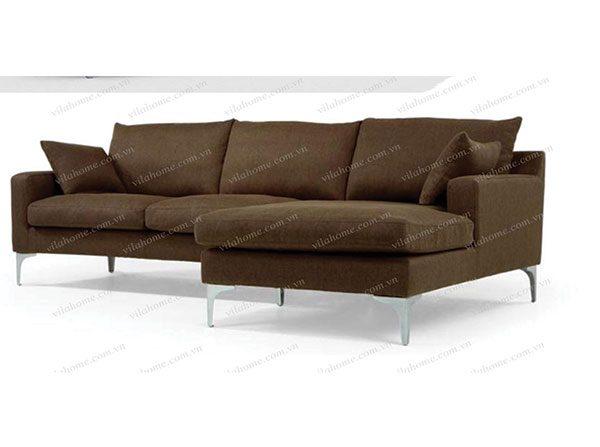 sofa gia đình 730 2 1