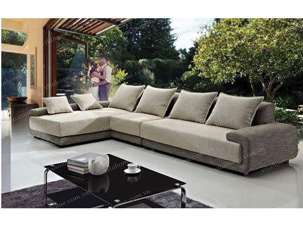 sofa gia đình 731 2