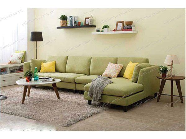 sofa gia đình 733 3